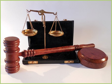 Jurisdiction and applicable law